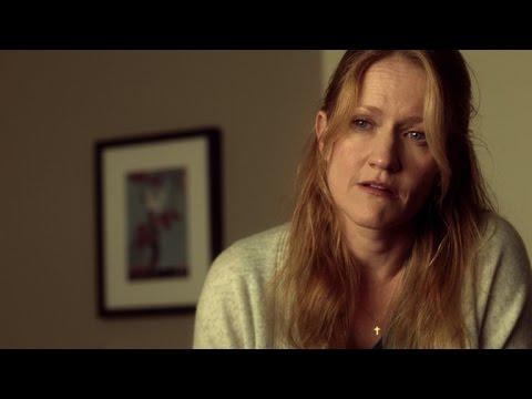 Ray Donovan Season 2: Episode 11 Clip - Taken Care Of
