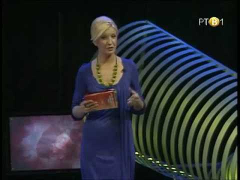 KosmoS - CIJE SU NASE MISLI (1-6)