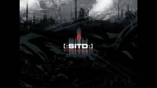 Watch Sitd Venom video