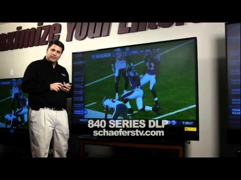 Mitsubishi Tv Dlp Chip Replacement Mpg How To Save Money