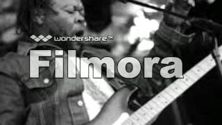 Watch Colbert Mukwevho Doomsday video