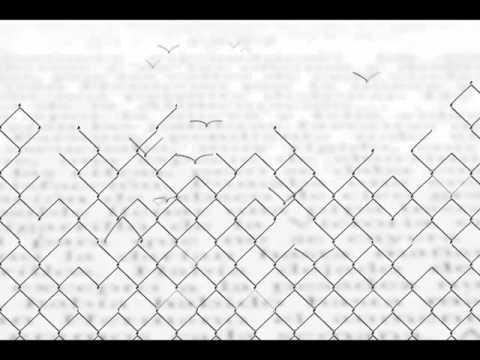 Тэм Гринхилл - Менестрель
