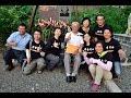 20160924 護台革命英雄謝雪紅揭碑典禮暨追思大會-黃金島先生專訪