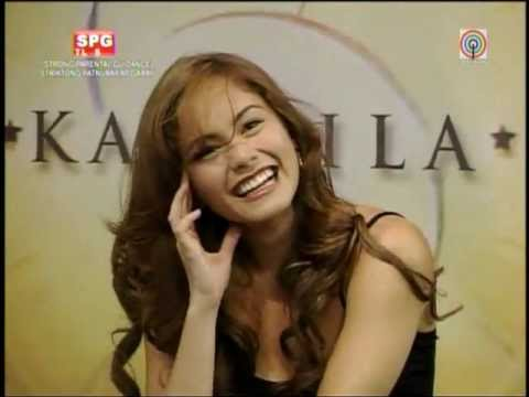 Jessy Mendiola lands on 'Ihaw Na!'