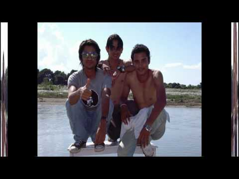 3 Idiots - Behti Hawa Sa Tha Woh  (Full Song) hindi movie song...