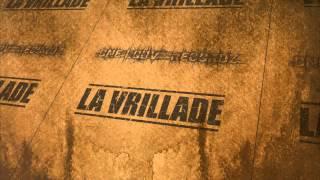Download Rap 2015  La Vrillade - Traditionnel 3Gp Mp4
