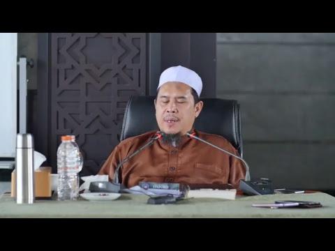 [LIVE] Tafsir QS Al Baqarah_Ustadz Muhtarom