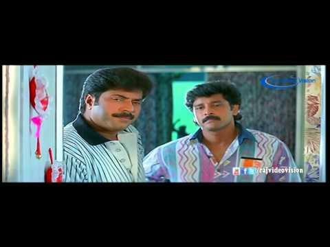 Delhi Darbar Full Movie Part 4