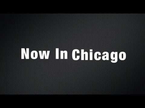 Shingari's School of Rhythm in Chicago
