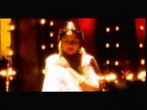 Marutha Alagaro Songs by Sundara Purushan tamil video songs