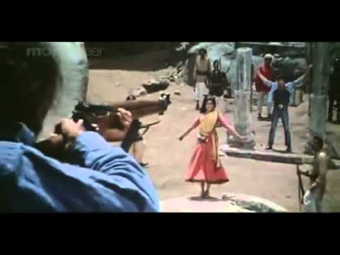 Aa Jab Tak Hai Jaan' (Sholay).mp4