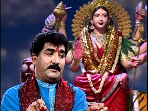 Bhawani Bhagton Ke [full Song] Maa Beti Ho Gayee Parayee video