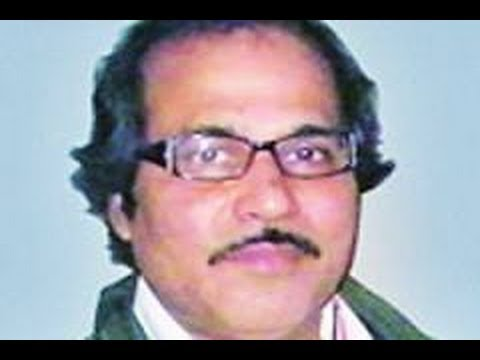 West Bengal: Adhir Chowdhury agrees to leading riots