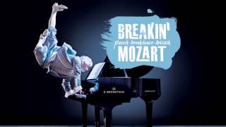 Breakin' (1984) - Official Trailer