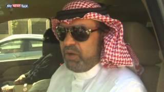 بدء العمل على مشروع مترو الرياض