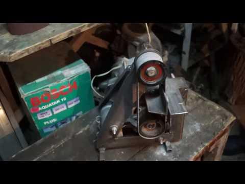 Мини-гриндер для резьбы по дереву – как применяется. Советы мастера