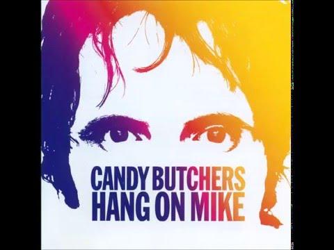 Candy Butchers - Hunker Down