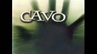 Watch Cavo Breakdown video