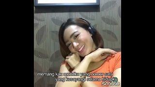 download lagu Karaoke Duet Piano Tanpa Vokal Cowok Dengan gratis
