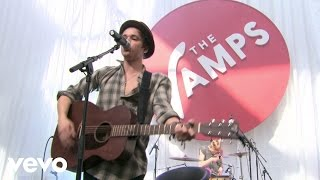 The Vamps - Wild Heart (Live at Westfield London)