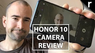 Honor 10 Camera Review | Improved with AI smarts?