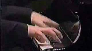 Geoffrey Tozer - Sonaten-Triade, Op. 11: I. Piano Sonata in A flat major