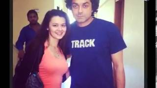 download lagu Oksana Rasulova In Bollywood, Atv Magazine 2013 gratis