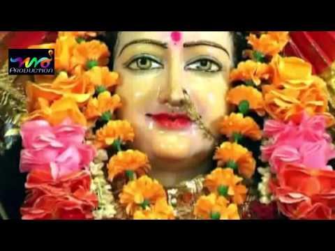 HD || MAITHILI NEW BHAKTI SONG || जीवन हमर कठोर|| MANISH MISHRA
