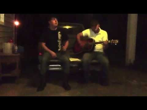 Original song county line post comment and like let us know what you think