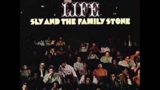Watch Sly & The Family Stone Frisky video
