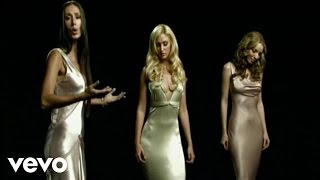 Watch Three Graces Requiem video