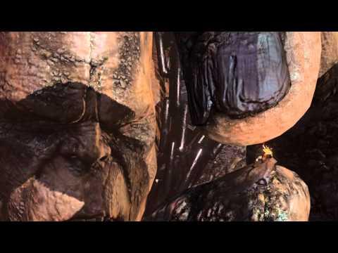 March Of Cronos (7:36) -Ω- God Of War III Soundtrack ♫