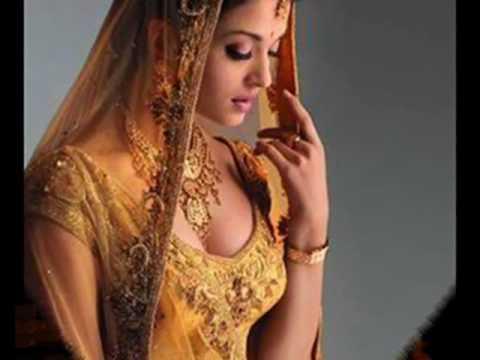 Chand se parda kijiye ....... Aiswarya Rai