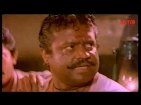 Ponnuchami 1993 Malayalam Movie