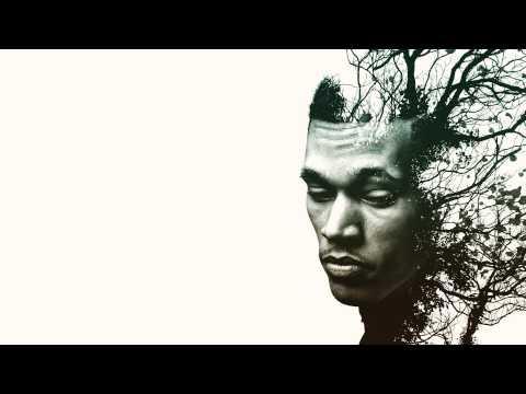 Trip Lee - Insomniac ft. Andy Mineo