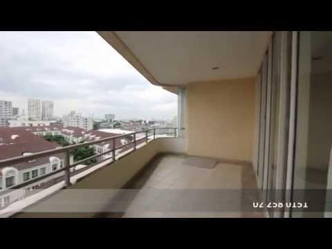 Bangkok Condo for rent at Hampton – Sukhumvit   BUY / SALE / RENT BANGKOK PROPERTY