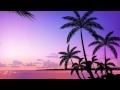 Skyscraper de Paradise [video]