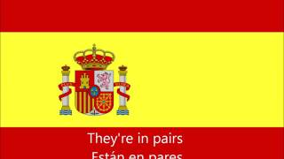 Learn Spanish: 100 Spanish Phrases for Beginners PART 17