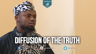 Diffusion of the Truth – Okasha Kameny
