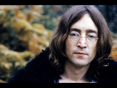 John Lennon - The Best Of   (Full Album)