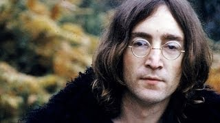 Download Lagu John Lennon - The Best Of   (Full Album) Gratis STAFABAND