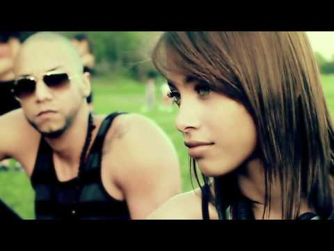 Arcangel - Me Prefieres a Mi (Official Video) HD 720