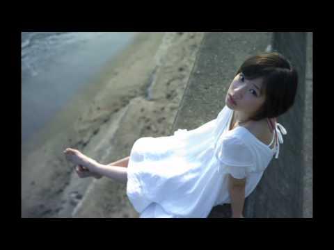 相楽樹セカンドDVD『同級生2』 相楽樹 DVDでキュートな水着姿披露