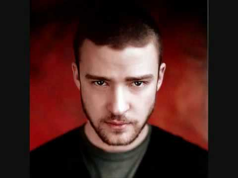Justin timberlake - Rock your body