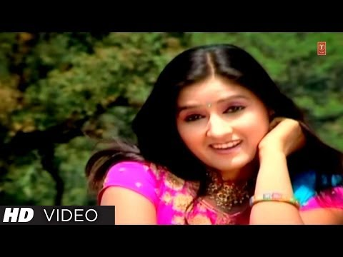Teri Gori-gori Mukhudi | Latest Kumaoni Song 2013 'radha Madama' Album | Jitendra Tomkyaal video