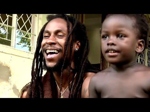 Born To Reggae