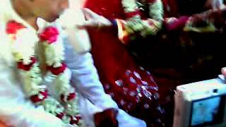 মিরাজ ও বিউটির  শুভ বিবাহ  ভিডিও Happy Married for Meraj & Beauty Video.............:)