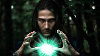 Shamanic Drums  ➤ Activate Your Higher Mind - Zen Meditation Music For Positive Energy