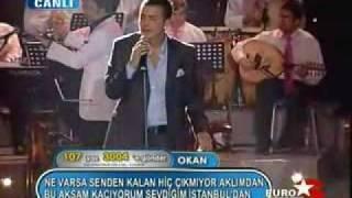 TÜRKER DİNLETİR