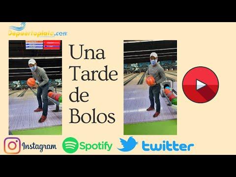 """Mi primera vez Jugando """"Bolos"""" en el Pais Vasco. #maxcenter con @danitxu and @imanol"""